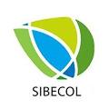 sibecol
