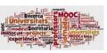 MOOCs MOOCs