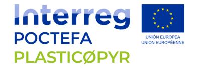 Logo del projecte