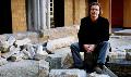 """Lluís Costa, director del grup de recerca """"Comunicació Social i Institucional"""" (CSII)"""
