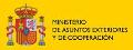Convocatòries AECID projectes d'innovació