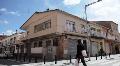 Projectes Pisos Solidaris per la Convivencia al centre de Salt