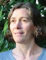 Anna M. Romaní