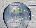 Logo 4t Fòrum