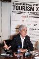 José Antonio Donaire distingit per la qualitat en la pràctica docent