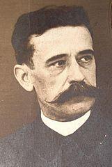 Lluís Pastre