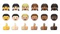 Visibilitzant el racisme