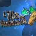Programa Illa de Robinson