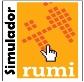 Simulador RUMI