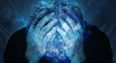 Esquizofrènia