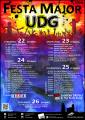 FMUdG-FMUdG2014-UdG-estudiants-estudiantsudg