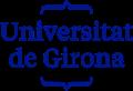 Resolució convocatòria ajuts emergència estudiants UdG