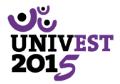UNIVEST2015