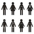 Introducció a la Perspectiva de Gènere