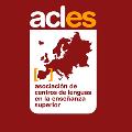 Associació de Centres de Llengües de l'Ensenyament Superior