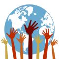 Convocatòria de la Càtedra de Responsabilitat Social Universitària de la UdG, amb la col·laboració del Consell Social