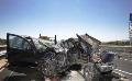 Acció, risc i prevenció dels accidents de trànsit