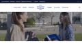 Imatge nova web