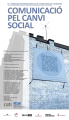 Cartell Comunicació pel canvi social