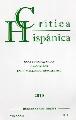 critica_hispanica