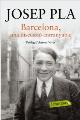 Barcelona, una discussió entranyable