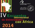 IV Trobada Internacional d'Universitats amb Àfrica (IV EIUA)