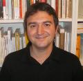 Àlex Forasté