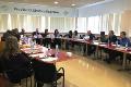 Seminari ACUP Marroc
