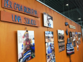"""Exposició fotogràfica """"Inch'Allah, una mirada al Senegal"""", a la biblioteca del Campus Montilivi"""