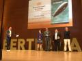 Premis Literaris de la Fundació Prudenci Bertrana