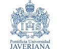 Logo Javeriana