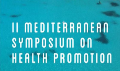 II Simposi Mediterrani de Promoció de la Salut