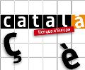 """""""Català, llengua d'Europa"""""""