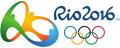 Imatge Río JJOO 2016