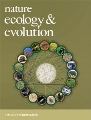 Nature Ecology and Evolution