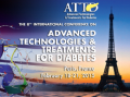 Logo ATTD 2015