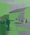 fragment del programa
