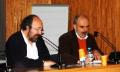 Fotografia de Josep M Fonalleras i Albert Rossich