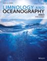 Limnol. Oceanogr.