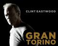 Gran-Torino-Nits-de-cine-UdG-cinema