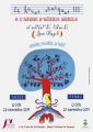"""""""24 hores sòniques"""" o l'arbre d'aèries arrels, al voltant de l'obra de Joan Vinyoli"""