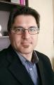 Miquel Serra Fernández, nou secretari tècnic del Consell Social de la Universitat de Girona