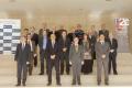 21 Universitats celebren 20 anys de treball conjunt a la Xarxa Vives