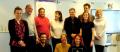Membres Projecte Sapere Aude