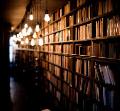 Fons bibliogràfic Santaló