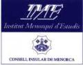 Institut Menorquí d'Estudis