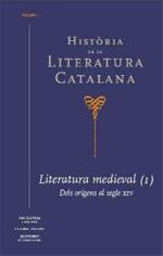 Portada HLC Enciclopèdia 2013
