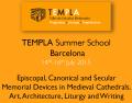 TEMPLA_SS