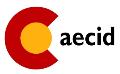 Convocatòries AECID 2015-16