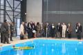 La UdG presenta el seu model docent i de recerca als inspectors d'Ensenyament de les comarques gironines